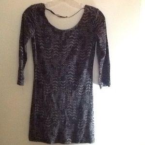 Nollie | Size S | Casual Dress